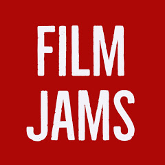 Film Jams