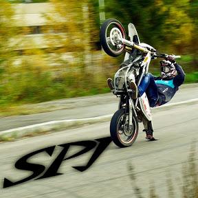 SPJ_Crew