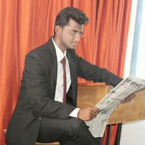 Kiran Sangane Official
