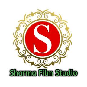 Sharma Film Studio