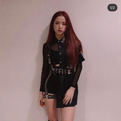 let's kill this love