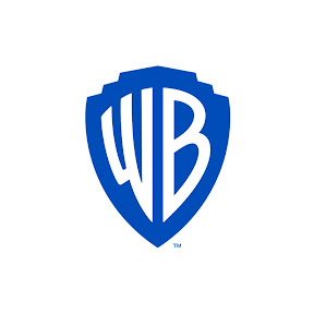 Warner Bros. Pictures Argentina