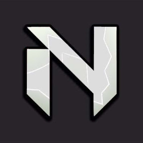 Nexiph