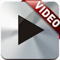 Vidéos +