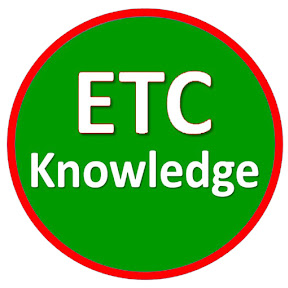 ETC Knowledge