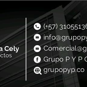 Freddy Pineda