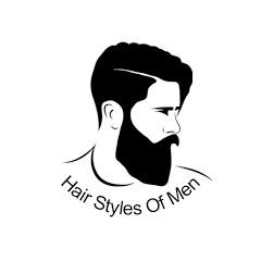 Hair Styles Of Men