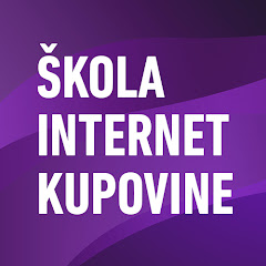 Škola internet kupovine by Komercijalna banka