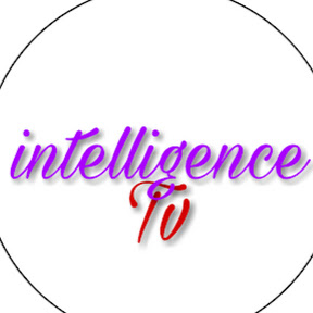 intelligence Tv