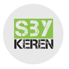 Surabaya Keren
