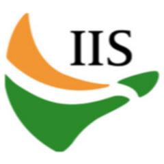 인도연구소