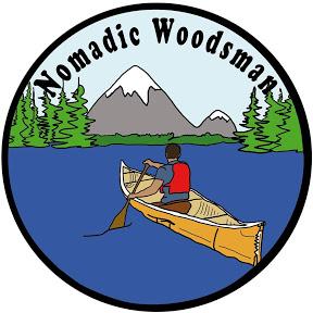 Nomadic Woodsman