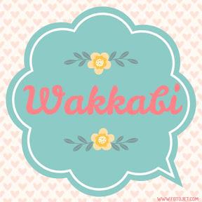 Wakkabi