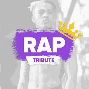 Rap Tribute
