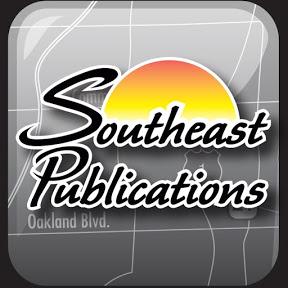 SEPublications