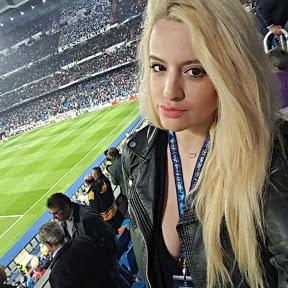 Valentina Nikolakopoulou