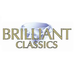 Brilliant Classics