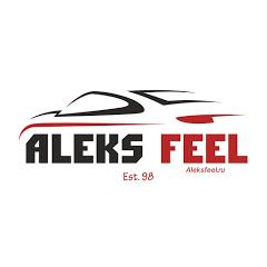 Aleks Feel
