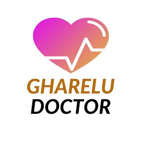 Gharelu Doctor