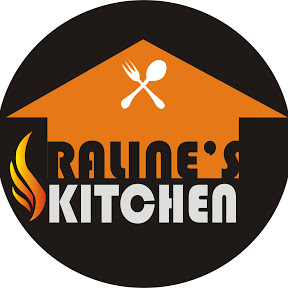 The Raline's Kitchen