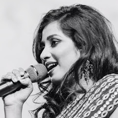 Shreya Ghoshal Official