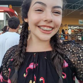 Julia Antonia