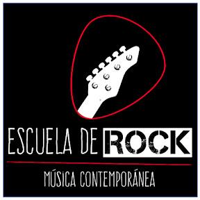 Escuela de Rock Quito