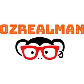 Ozrealman