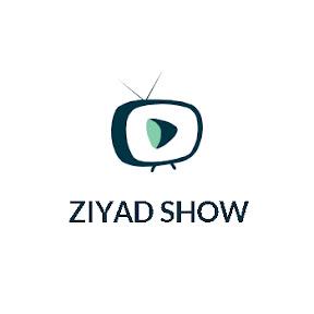 Ziyad show