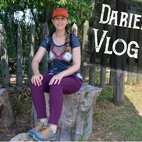 Darien - Topic