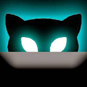 Важный Кот