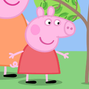 Best of Peppa Pig