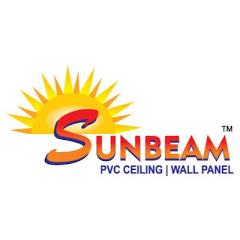 Sunbeam Corporation | PVC Ceilings & Wall Panels | India
