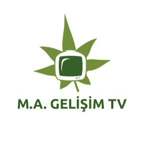 M.A DEVELOPMENT TV