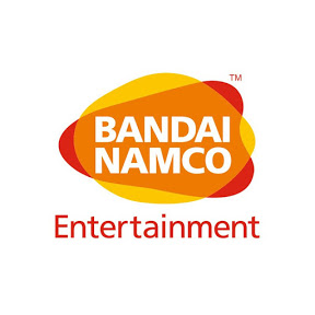 BANDAI NAMCO Entertainment Korea