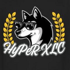HyPeR XLC