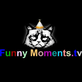 Funny Moments.tv