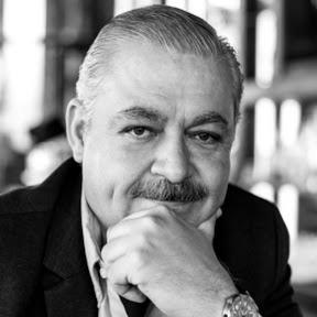 Jorge Luis El Mago