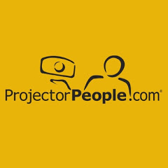 Projector People