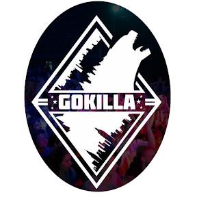 GOKILLA