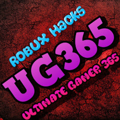 ULTIMATE GAMER 365