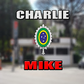 Equipe Charlie