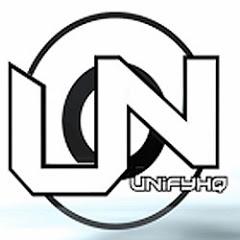 UnifyHQ
