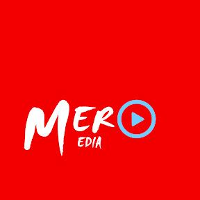Mero Media