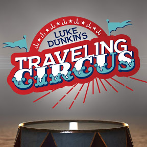 Luke Dunkin's Traveling Circus