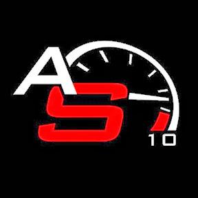 L'Automobile Sportive