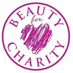 BeautyforCharity