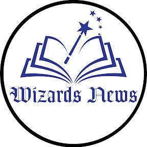 Wizards News