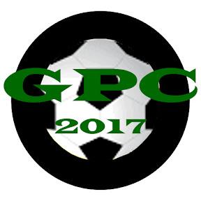 GPC 2017