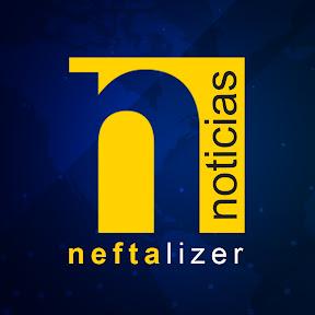 NEFTALIZER